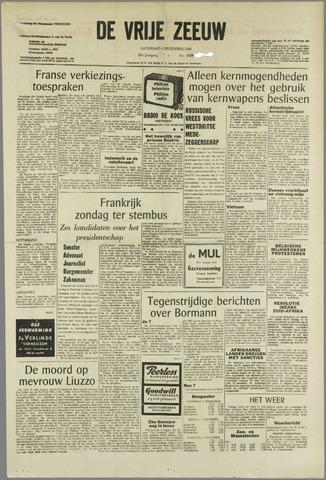 de Vrije Zeeuw 1965-12-04