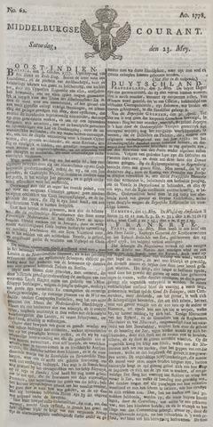 Middelburgsche Courant 1778-05-23
