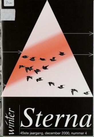 Sterna 2000-12-01