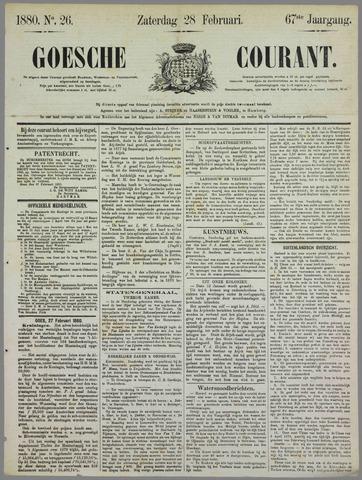 Goessche Courant 1880-02-28
