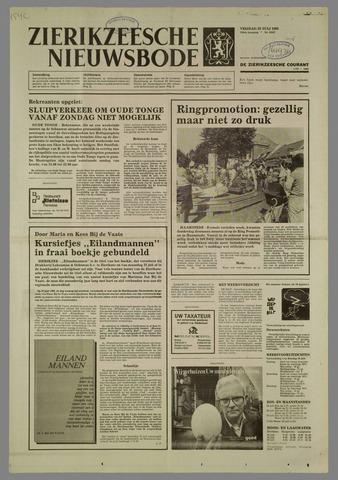 Zierikzeesche Nieuwsbode 1983-07-22