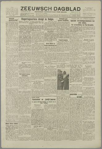 Zeeuwsch Dagblad 1948-11-19