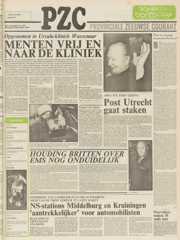 Provinciale Zeeuwse Courant 1978-12-05
