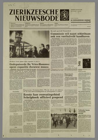Zierikzeesche Nieuwsbode 1988-06-10