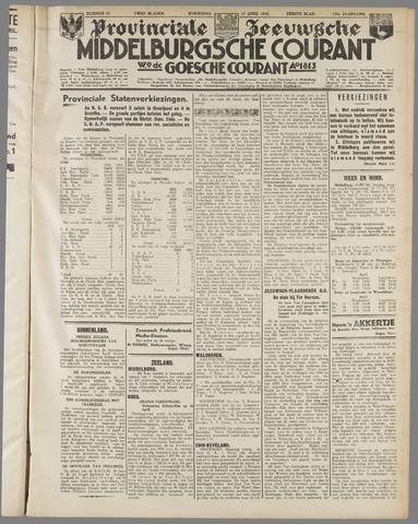 Middelburgsche Courant 1935-04-17
