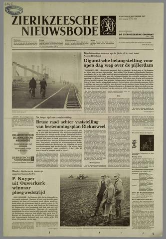 Zierikzeesche Nieuwsbode 1987-11-02