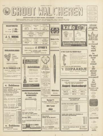 Groot Walcheren 1969-03-20