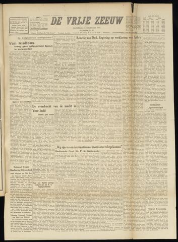 de Vrije Zeeuw 1947-08-16