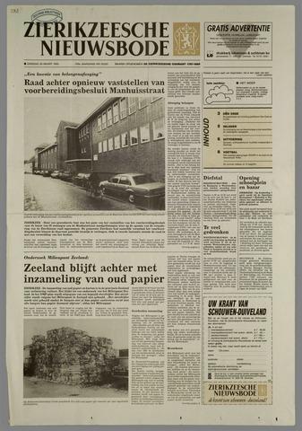 Zierikzeesche Nieuwsbode 1993-03-30