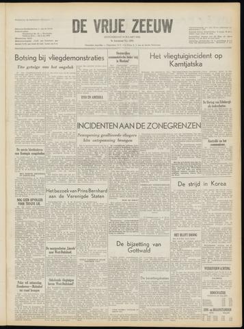 de Vrije Zeeuw 1953-03-19