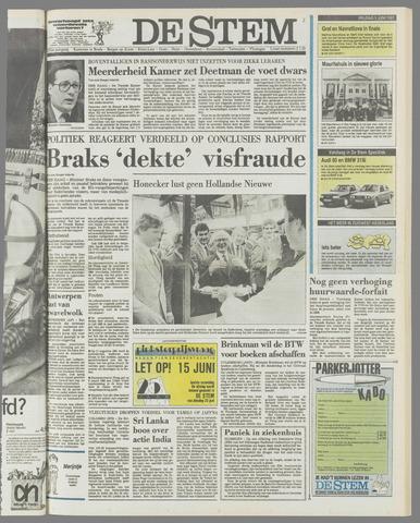 de Stem 1987-06-05