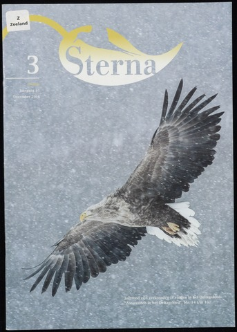 Sterna 2016-12-01