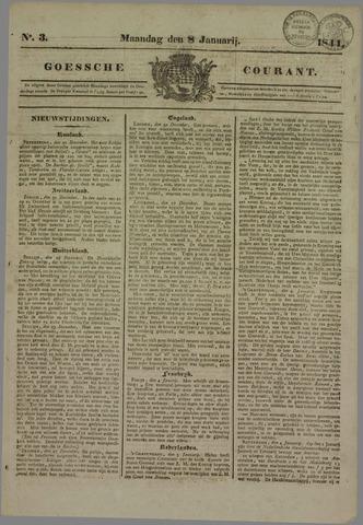 Goessche Courant 1844-01-08