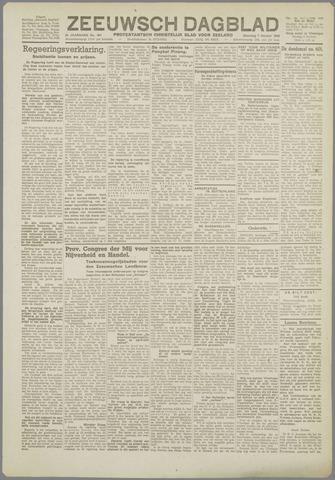 Zeeuwsch Dagblad 1946-10-07