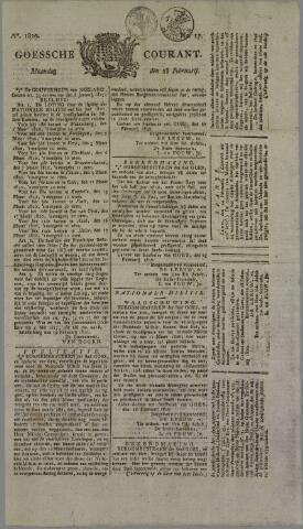 Goessche Courant 1820-02-28