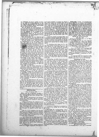 Nieuwe Goessche Courant 1877-02-13