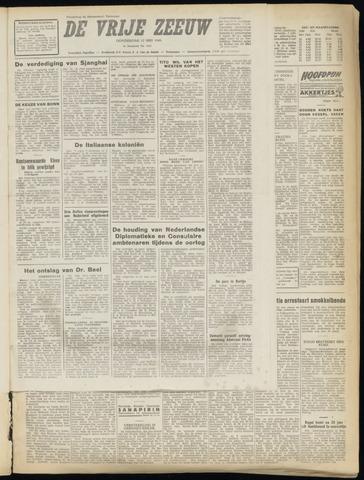 de Vrije Zeeuw 1949-05-12