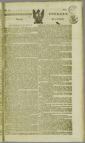 Middelburgsche Courant 1824-02-03