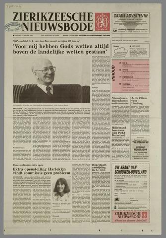Zierikzeesche Nieuwsbode 1994-01-11