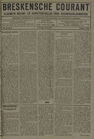 Breskensche Courant 1920-06-26