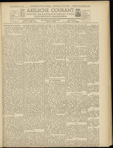 Axelsche Courant 1946-03-16