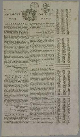Goessche Courant 1820-03-06