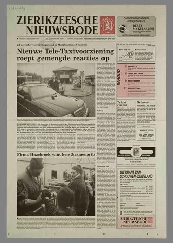Zierikzeesche Nieuwsbode 1994-12-16
