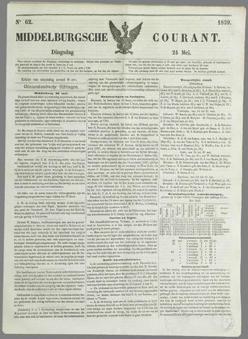 Middelburgsche Courant 1859-05-24