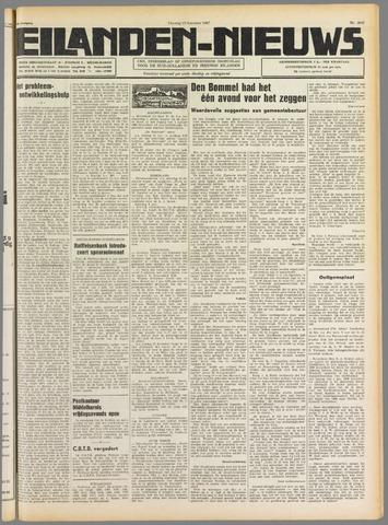 Eilanden-nieuws. Christelijk streekblad op gereformeerde grondslag 1967-12-12