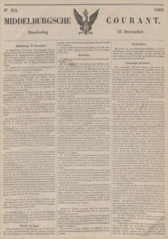 Middelburgsche Courant 1869-12-23