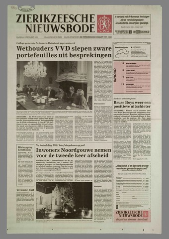 Zierikzeesche Nieuwsbode 1996-12-16