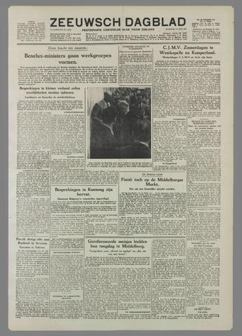 Zeeuwsch Dagblad 1951-07-16