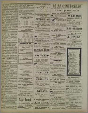 Zierikzeesche Nieuwsbode 1893-11-04