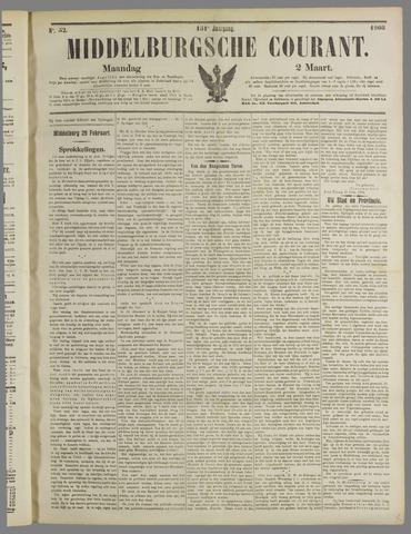 Middelburgsche Courant 1908-03-02