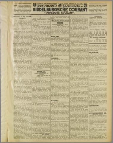 Middelburgsche Courant 1938-07-21
