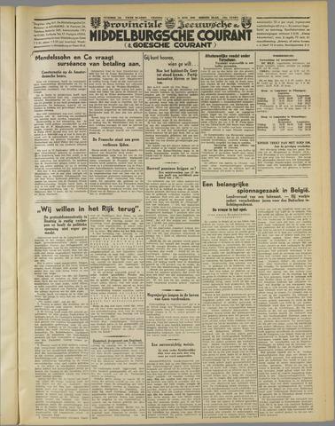 Middelburgsche Courant 1939-08-11