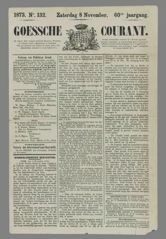 Goessche Courant 1873-11-08