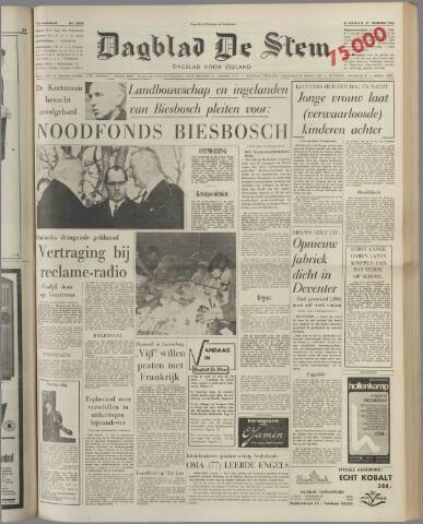 de Stem 1965-12-21