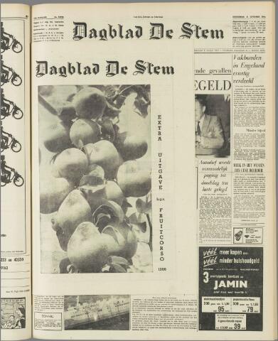 de Stem 1966-09-08