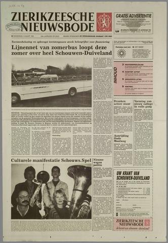 Zierikzeesche Nieuwsbode 1994-03-10