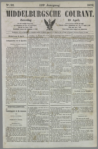 Middelburgsche Courant 1879-04-19