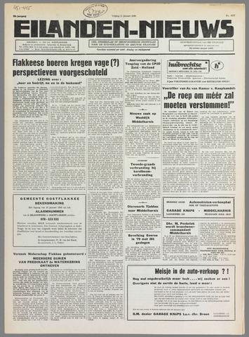 Eilanden-nieuws. Christelijk streekblad op gereformeerde grondslag 1980-01-11
