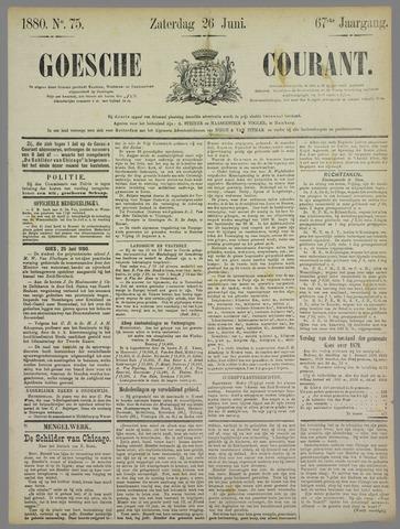 Goessche Courant 1880-06-26