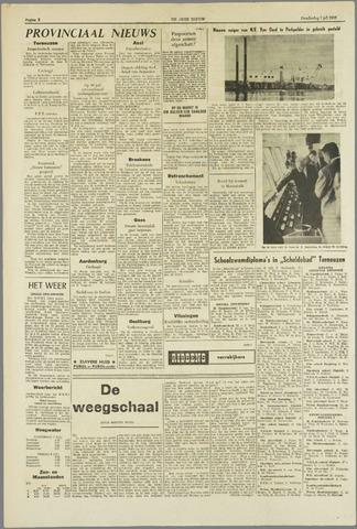de Vrije Zeeuw 1966-07-07