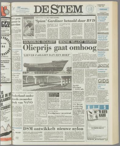 de Stem 1984-05-17