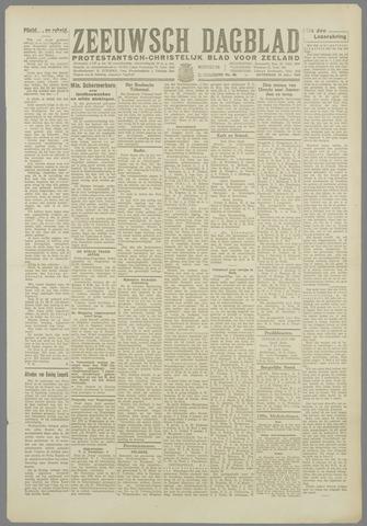 Zeeuwsch Dagblad 1945-07-14