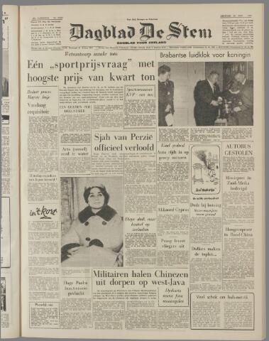 de Stem 1959-11-24