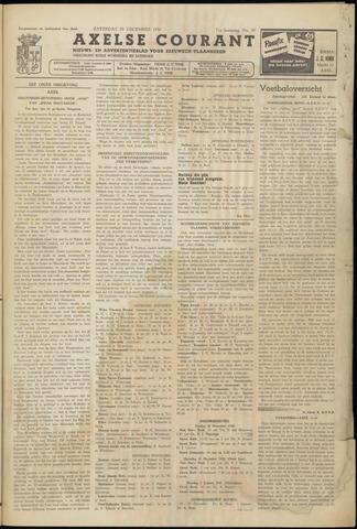 Axelsche Courant 1956-12-29