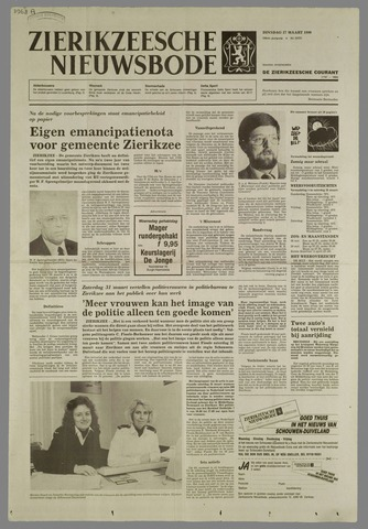 Zierikzeesche Nieuwsbode 1990-03-27