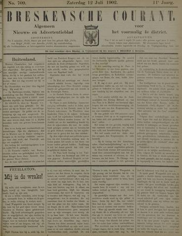 Breskensche Courant 1902-07-12